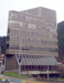 Photo of Juneau Courthouse